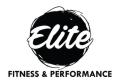 Elite Fitness & Performance